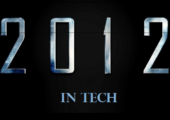 9 Tech Trends to Watch For in 2012