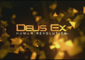 REVIEW: Deus Ex: Human Revolution