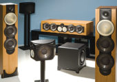 Renewed Interest in Sound Due to Thin TVs