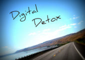 Boost Your Focus with a Digital Detox