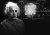 One Journalist's Search for Einstein's Brain