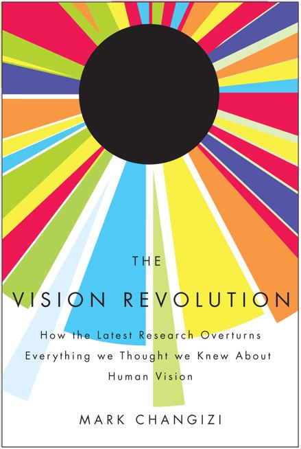 visionrevolution cover