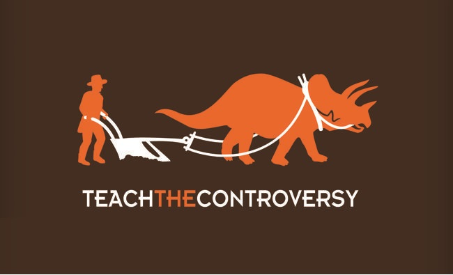 teach the controversy-cropped