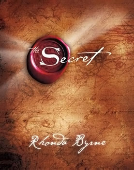 The Secret cover