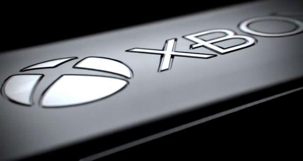 Xbox One: update de maio ZGB Start