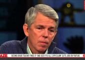 David Barton's Monument of Lies