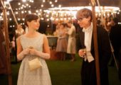 Theory of Everything: The Mini-Review