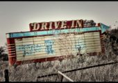 REVIEW: The Drive-In