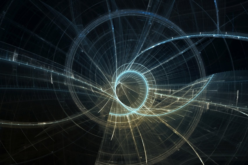 Quantum Physics feature image