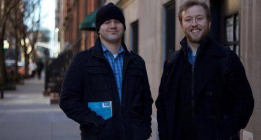 New Interfaith Venture Focusing on Jesus