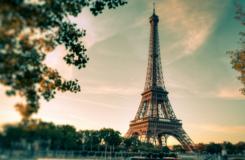 Leaving the Paris Pact Puts America Last